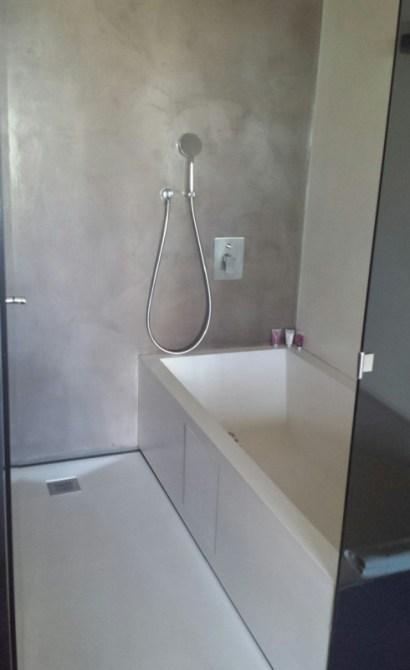 hotel-mastinell-vilafranca-del-penedes-shower