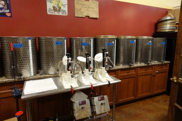 noni-bacca-winery-wilmington-nc-wine-tanks