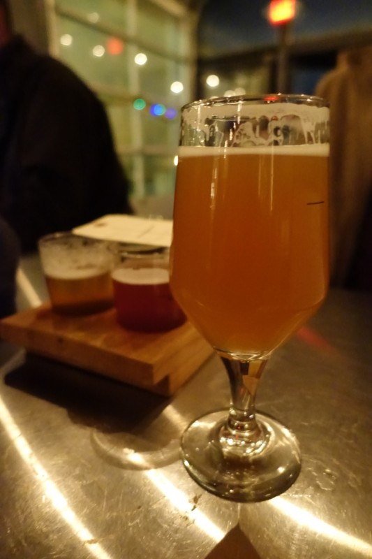 burial-beer-asheville-nc-oolong-tea-saison