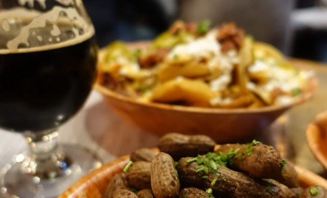 wicked-weed-asheville-nc-beer-and-food