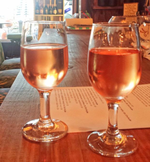 topsail-beach-nc-quartermoon-bookstore-wine-bar-malbec