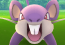 New Travel App: Pokemon GO?!
