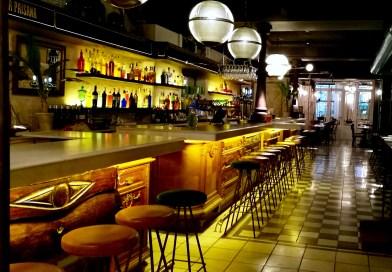 Hostel Review: Casa Gracia, Barcelona