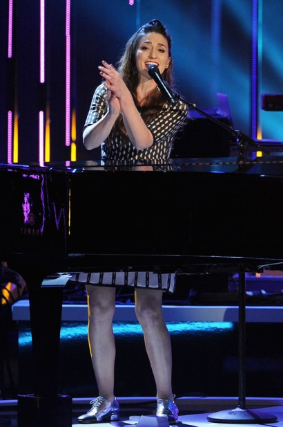 Sara+Bareilles+40th+Annual+People+Choice+Awards+uo2LX03MFm3x