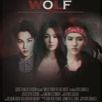 WOLF Part IV