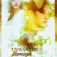 UNWANTED MARRIAGE [EP 4 – BACK]