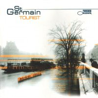 St Germain ' Tourist