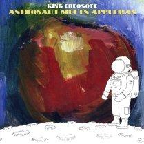 king-creosote-astronaut-meets-appleman