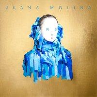 Juana Molina ' Wed 21