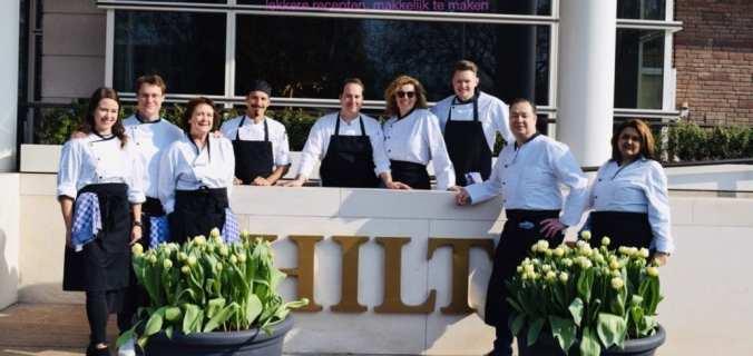 Masterclass Pura Cucina Italiana