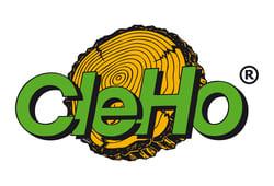 HEES + PETERS_Lieferanten_Befestigung und chemische Produkte_CleHo