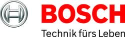 HEES + PETERS_Lieferanten_Werkzeuge_Bosch