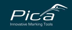 HEES + PETERS_Lieferanten_Werkzeuge_Pica