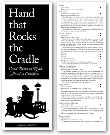 rocks_the_cradle.png