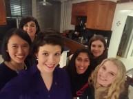 HFS CU & UN Women