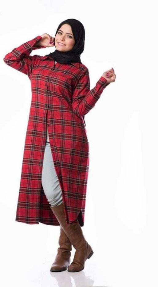 15252192e ... التونيكات من افضل الملابس فى هذا الفصل لانة دائما يكون من خامات تتناسب  مع هذا ...