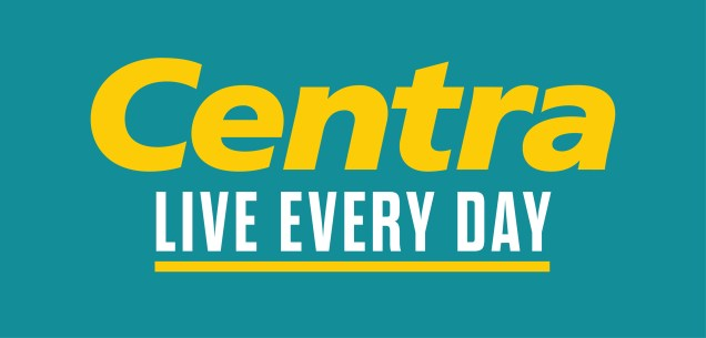 Centra - Live every day