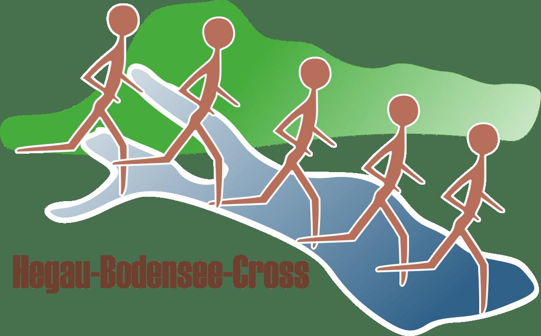 Cropped Logo Ohne Hintergrund 3png Hegau Bodensee Crosslaufserie