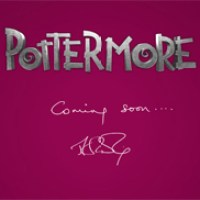 J.K. Rowling Reveals Purpose Behind Pottermore Website