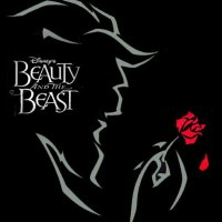 DISNEY'S BEAUTY AND THE BEAST: The Smash Hit Broadway Musical Review by She Geek