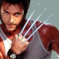 THE WOLVERINE Begins Filming Finally