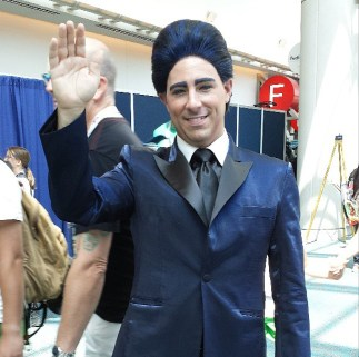 caesar-flickerman-cosplay-SDCC