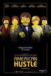 lego American-Hustle