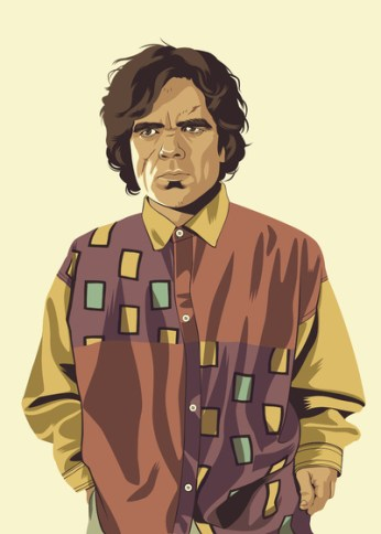 tyrion 90s