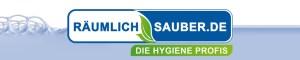 logo-raeumlichsauber
