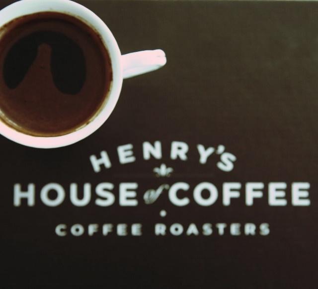 The Best Coffee - Soorj.com - Ինչպես Պատրաստել Սուրճ