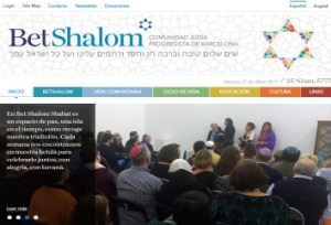 betshalom - External Links