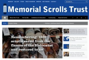 memorial - External Links