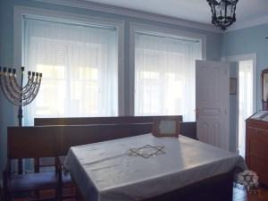 sinagoganova1 - Galeria de Fotos Acervo