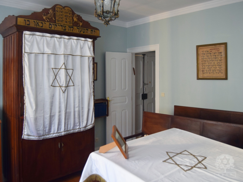 sinagoganova2 - Photo Gallery Collection