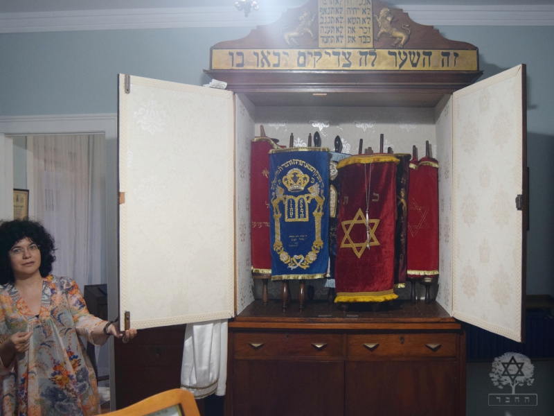 sinagoganova4 - Photo Gallery Collection