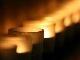 velas - Pessach e o mês judeu de Nisan