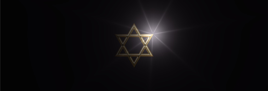 header - International Holocaust Remembrance Day