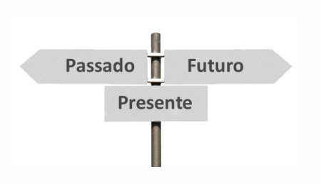 arrow - Como é estruturado o Séder de Pessach?