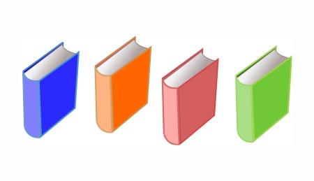 book - Como é estruturado o Séder de Pessach?