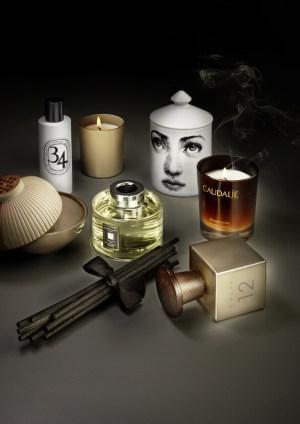 Schoettger_Parfums_02