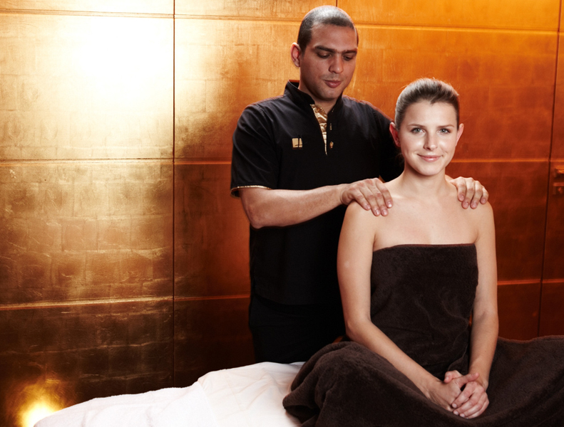 vonaagh_massage