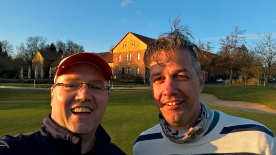 Golfpark Winnerod