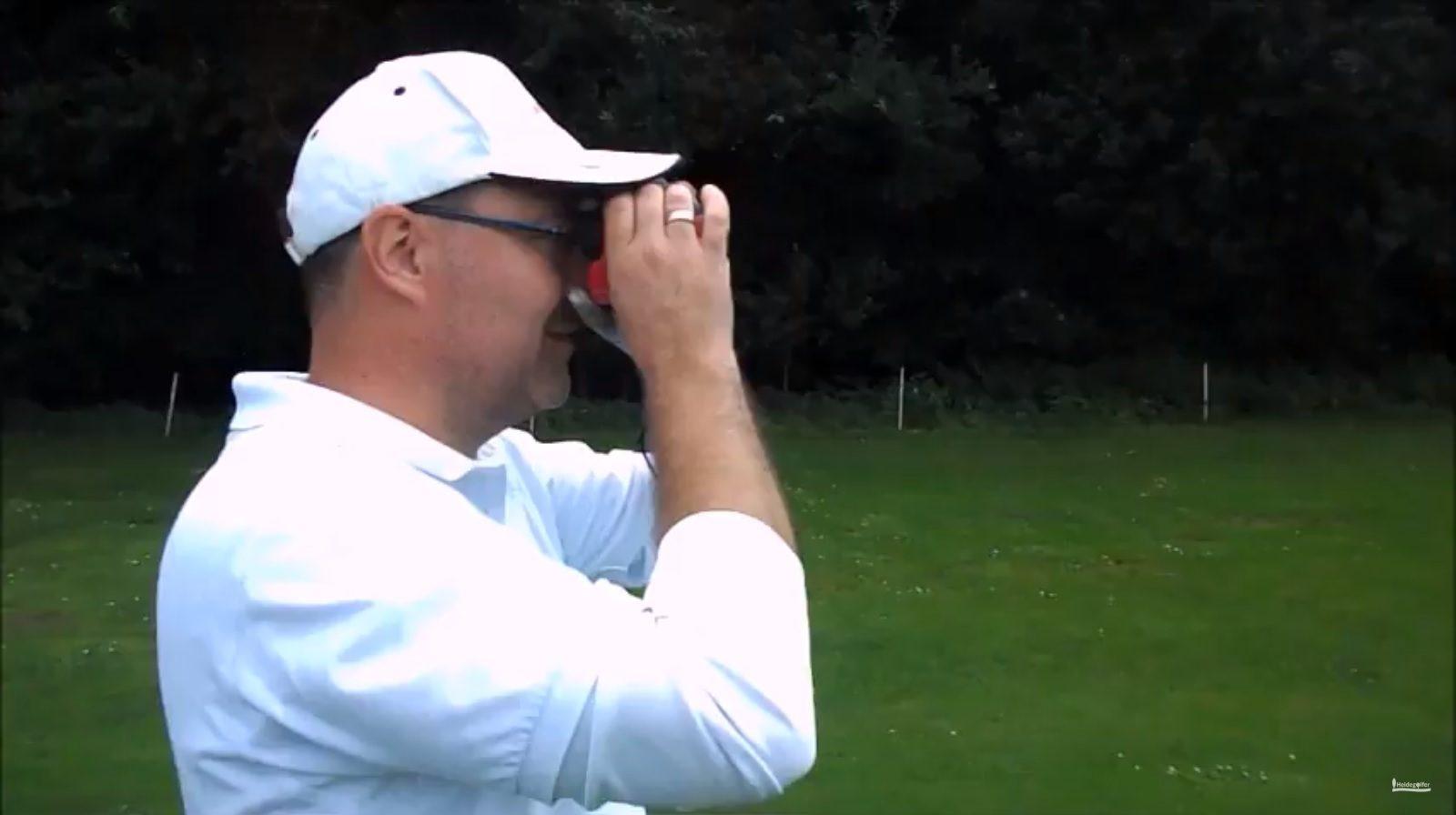 Golf Entfernungsmesser Tour V3 : Finden sie hohe qualität golf range finder hersteller und