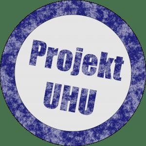 Projekt UHU ist der rote Faden im Heidegolfer Blog