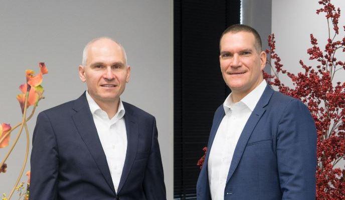 【来日インタビュー】 プリネクトの研究開発部門、製品部門の両責任者が語る、プリネクトのビジョンとは