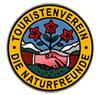 Nature Friends Logo