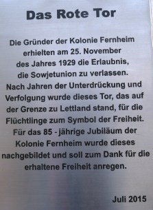 rotes-tor-text