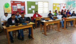 klassenzimmer-lehrerausb