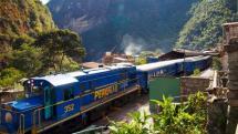 machu-picchu-train-rend-tccom-616-347