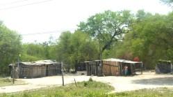 ruta3-hutte